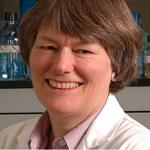 Ms Sylvia Van Drunen Littel-van Den Hurk