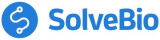 Solvebio at World Precision Medicine Congress USA 2016