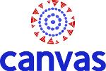 CANVAS (Auckland UniServices) at Immune Profiling Congress US 2017