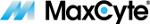 MaxCyte at Immune Profiling Congress US 2017
