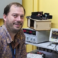 Dr Wulf Hofbauer at EduTECH Asia 2016