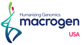 Macrogen at World Precision Medicine Congress USA 2016