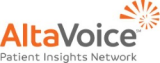 Altavoice at World Precision Medicine Congress USA 2016