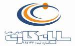 Sayan Card, sponsor of Payments Iran 2016