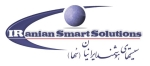 SohaIranian Pioneer Smart Solutions (SOHA). at Payments Iran 2016