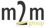 M2M Group SA at Payments Iran 2016