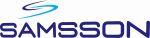 Samsson, sponsor of Payments Iran 2016
