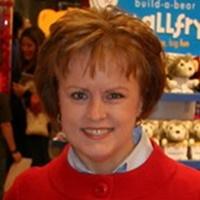 Dorrie Krueger