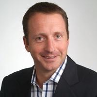 Mr Matthew Talbot at Seamless 2017