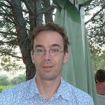 Dr Emmanuel Hanon