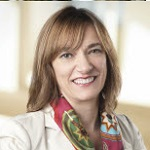 Penny Heaton, Director of Vaccine Development, The Bill and Melinda Gates Foundation