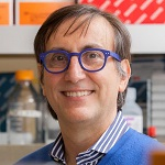 Dr Alessandro Sette, Professor, Head and Member, La Jolla Infectious Disease Institute