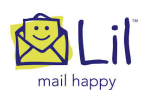 Lil Packaging at Home Delivery World Europe 2017