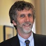 Dr Wayne C Koff