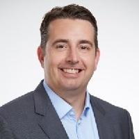 Mr Frank Hellemink at Gigabit Access 2017