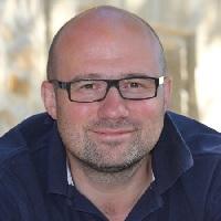Hans Witdouck at Gigabit Access 2017