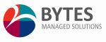 Bytes Managed Solutions at Seamless Africa 2017