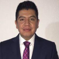 Josue Bautista Arteaga at Biopharma Latin America 2016