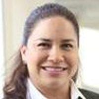 Silvia Moscoso at Biopharma Latin America 2016
