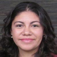 Evelia Mejia at Biopharma Latin America 2016