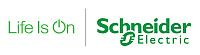 Schneider Electric at Pharma MES Congress 2016