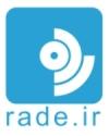 Rade at Payments Iran 2016