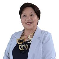 Dr Rosario O. Lapus at EduTECH Philippines 2017