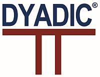 Dyadic International Inc at Cell Culture & Downstream World Congress 2017