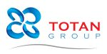 Totan Group at Payments Iran 2016
