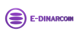 E-Dinar Coin at eCommerce Show Indonesia 2016