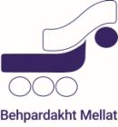 Behpardakht Mellat, sponsor of Payments Iran 2016