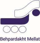 Behpardakht Mellat at Payments Iran 2016