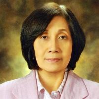 Dr Linda Santiago at EduTECH Philippines 2017