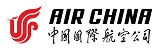 Air China at Aviation Festival Asia 2017