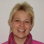 Kristin Svanquist at World Orphan Drug Congress