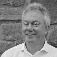 Dr Alan James at World Metrorail Congress 2017