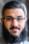 Dr Mohamed Saied