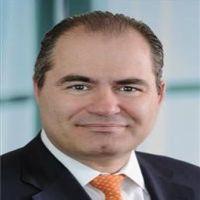 Michael Goettler, Global President, Pfizer Rare Disease