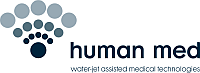 human med AG at World Advanced Therapies & Regenerative Medicine Congress 2017