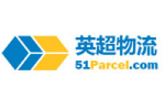 51 Parcel at Home Delivery World Europe 2017