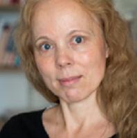 Professor Margaret Sleeboom-Faulkner at World Advanced Therapies & Regenerative Medicine Congress 2017