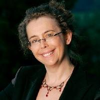 Ms Anna Krzyzanowska, Head of Unit Broadband, European Commission