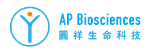 Ap Biosciences Inc at BioPharma Asia Convention 2017