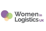 Women in Logistics at Home Delivery World Europe 2017