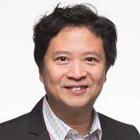 Professor Ken K.L. Yung at BioPharma Asia Convention 2017