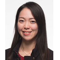Cathy Lui at BioPharma Asia Convention 2017