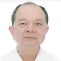 Br Raymundo B Suplido FSC at EduTECH Philippines 2017