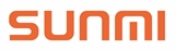Shanghai Sunmi Technology, exhibiting at Seamless 2017