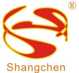 Guangzhou Shangchen Electronics at Seamless 2017
