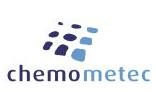 Chemometec As at World Advanced Therapies & Regenerative Medicine Congress 2017